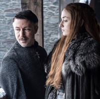 Game Of Thrones Spinoffs Are Coming - And There's Some Big Writers On Board
