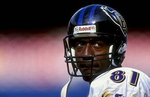 michael jackson, former nfl wide receiver, dies in motorcycle accident at 48