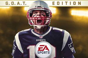 patriots fans freak out over tom brady becoming next victim of madden curse