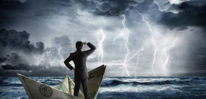 stockman warns a hurricane is bearing down on the casino