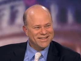 what david tepper bought (besides snap) and sold in q1: the full breakdown