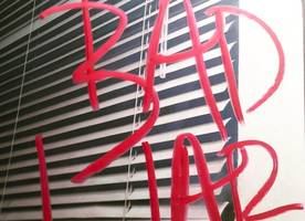 selena gomez hints at new single 'bad liar' on instagram