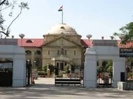 slaughterhouses matter: allahabad hc orders up govt. to issue licenses