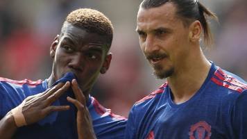 balotelli bonus, zlatan goals & pogba cash - play our football leaks quiz
