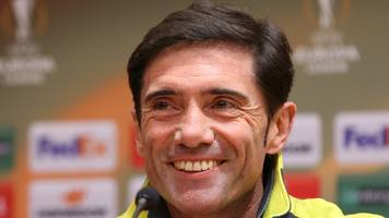 valencia name marcelino garcia toral as sixth boss in two years