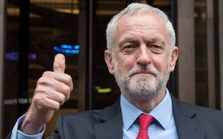 labour's manifesto policies would turn the uk into an economic basket case