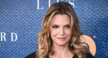Michelle Pfeiffer Wiki: Age, Husband, Kids, Movies & Facts to Know