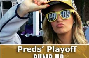 carrie underwood tries to shame ducks fans on twitter and the fans clap back