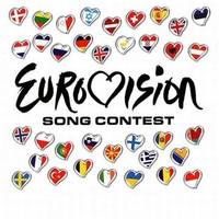 Should The UK Leave Eurovision As Well As Europe?