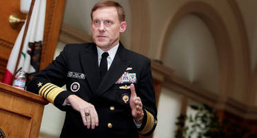 nsa director uses russian hacker threat to gain access to voting systems