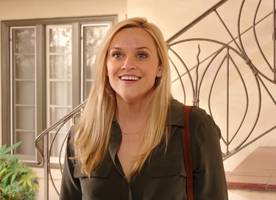 reese witherspoon is a single mom with three male housemates in 'home again' first teaser