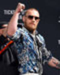 dana white refusing to rule out conor mcgregor's chances of beating floyd mayweather