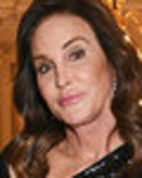 caitlyn jenner to join loose women as panellist?