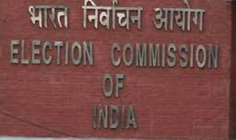 election commission to hold future elections using evms with voter verifiable paper audit trail