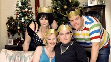 gavin and stacey: the show that made barry famous turns 10