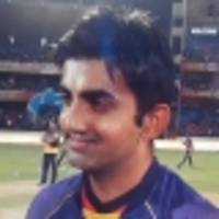 MI, KKR toss delayed