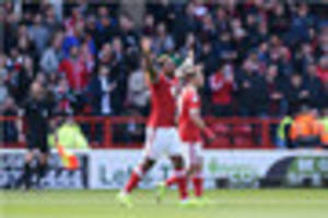 'i'm proud' to play for dr congo says nottingham forest star...