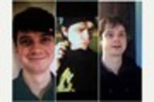 Police say body found in river is believed to be Devon man Isaac,...