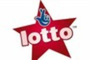 NATIONAL LOTTERY RESULTS: Winning numbers for tonight, Saturday,...