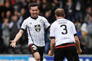 st mirren star stevie mallan to seal switch south despite barnsley blunder that saw them submit offer to fans' website