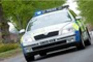a 24-year-old motorcyclist from tonbridge has died after a...