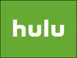 hulu aims to reinvent live tv experience