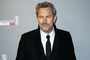 kevin costner lands lead in paramount network series 'yellowstone'