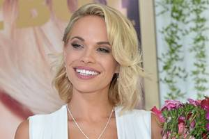 playboy model dani mathers loses bid to dismiss charges in body-shaming case