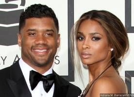 ciara silences haters after russell wilson was criticized for calling future jr. his own son