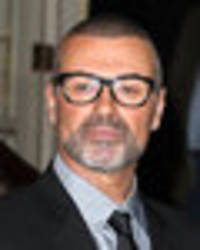 george michael's multi-million pound businesses to be ran by top showbiz lawyer