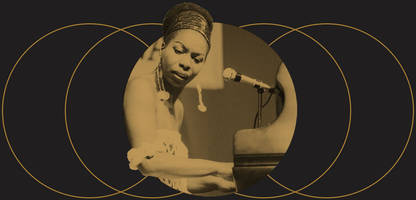 lists & guides: nina simone: her art and life in 33 songs