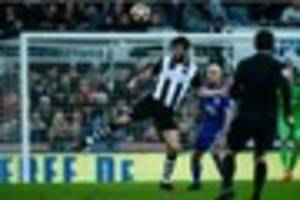 derby county transfer talk: rams linked with newcastle united...