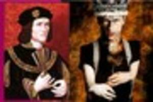 richard iii at hull truck theatre - everything you need to know