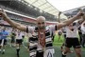 hull fc vs castleford tigers challenge cup quarter-final time and...