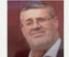 Have you seen this man? Police want to trace 55-year-old from...
