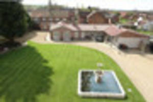 Why this Vale of Belvoir home is perfect for the boomerang...