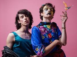 a few thoughts on pwr bttm and the survivors of abuse