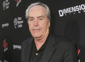 'deadwood' star powers boothe dies at 68