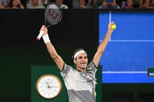 tennis ace roger federer pulls out of french open to focus on wimbledon and us open