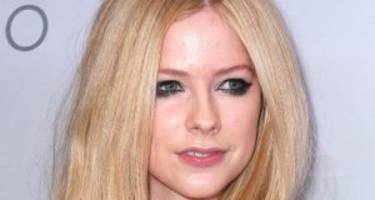 avril lavigne's family: 5 facts you need to know
