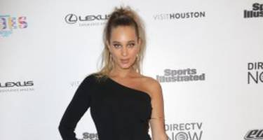 Hannah Jeter Wiki: 4 Facts to Know about Derek Jeter's Wife