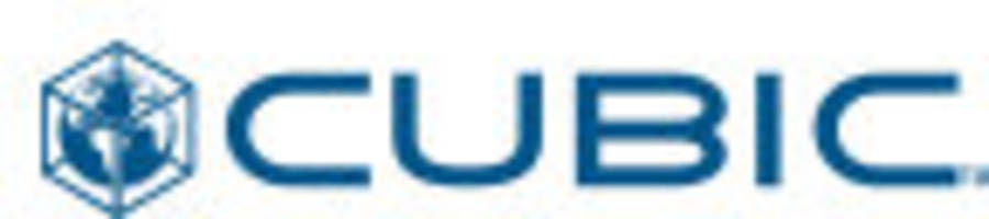 Cubic Named One of America's Best Midsize Employers in 2017 by Forbes