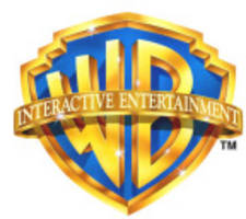 Warner Bros. Interactive Entertainment, TT Games, The LEGO Group and Marvel Entertainment Announce LEGO®Marvel Super Heroes 2