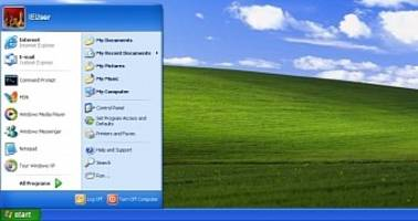 Who's Lying? UK Official Says Windows XP Running on 5% NHS PCs, Stats Claim 90%