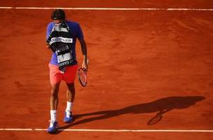 roger federer pulls out of french open to prepare for wimbledon and u.s. open
