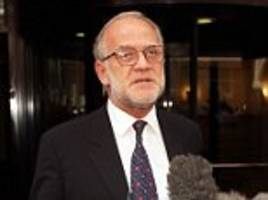 former sky sports boss vic wakeling passes away aged 73