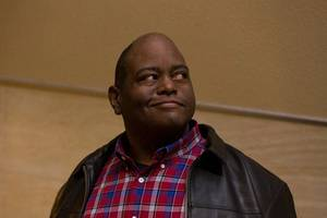 lavell crawford says 'better call saul' producers 'tried to put a fat suit on me'