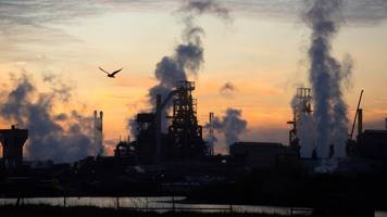 tata steel offers to pump £550m into closed pension fund
