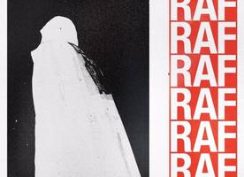 listen to a$ap rocky's new song 'raf' ft. quavo, frank ocean and lil uzi vert