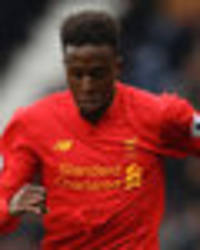 Divock Origi: Liverpool's crunch clash with Middlesbrough like cup final